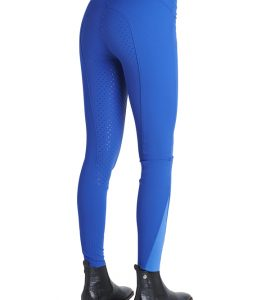 Royal Blue Breeches