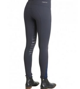 Montar Navy Breeches