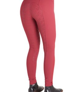 Montar Red Breeches