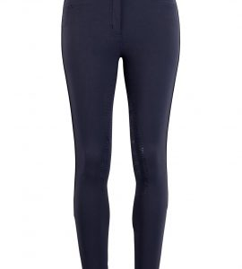 Montar Navy Breeches 1